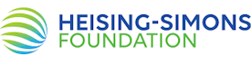Heising-Simons Foundation Logo