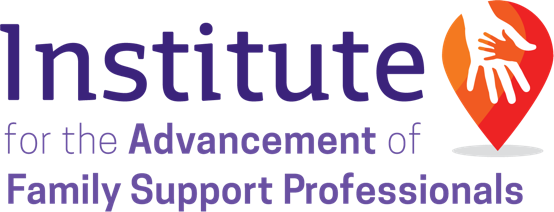 Institute for the Advancement of Family Support Professionals