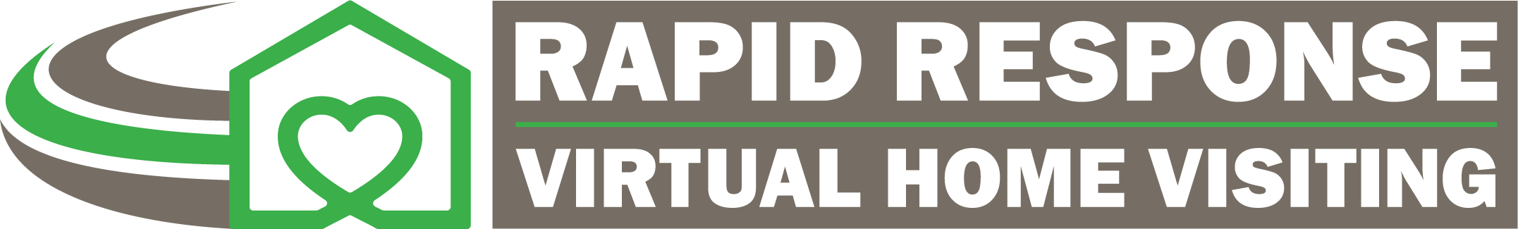 Rapid Response-Virtual Home Visiting