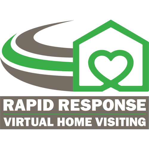 Honing your skills in virtual home visiting? Tools to support your practice
